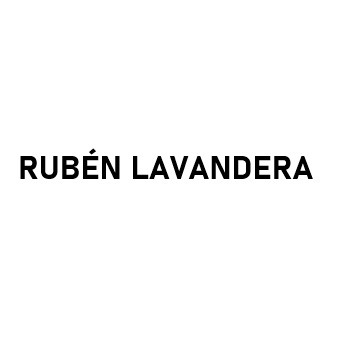 CONSERVAS RUBEN LAVANDERA